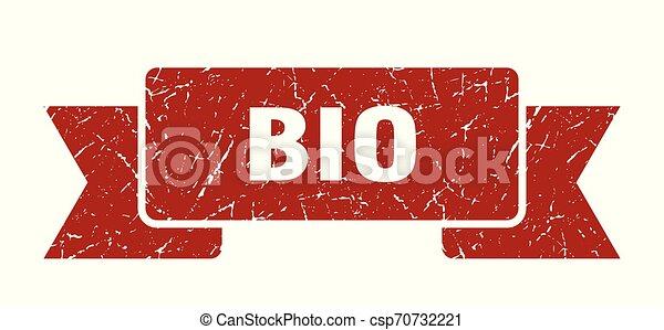 bio - csp70732221