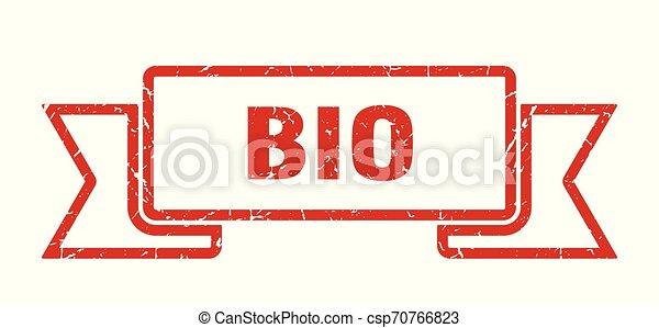 bio - csp70766823