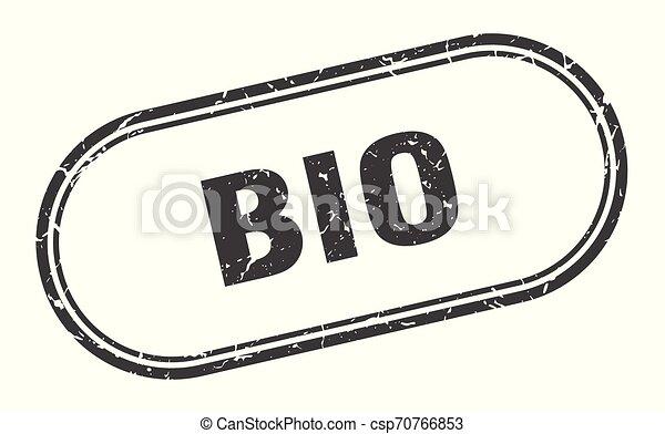 bio - csp70766853
