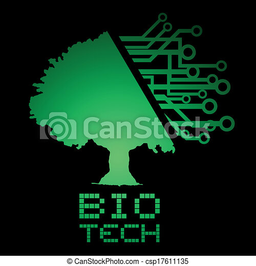 bio, 技術 - csp17611135