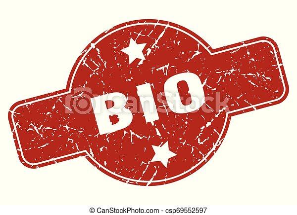 bio - csp69552597