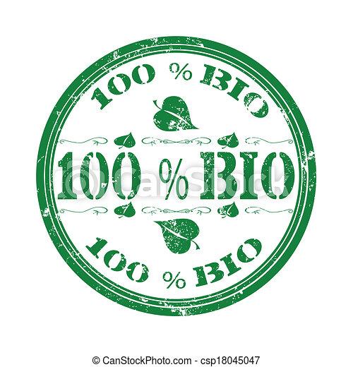 bio - csp18045047