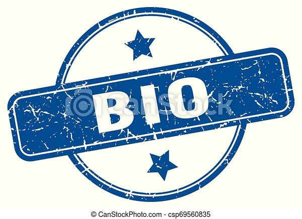 bio - csp69560835