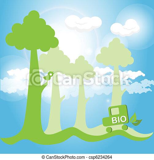 bio - csp6234264