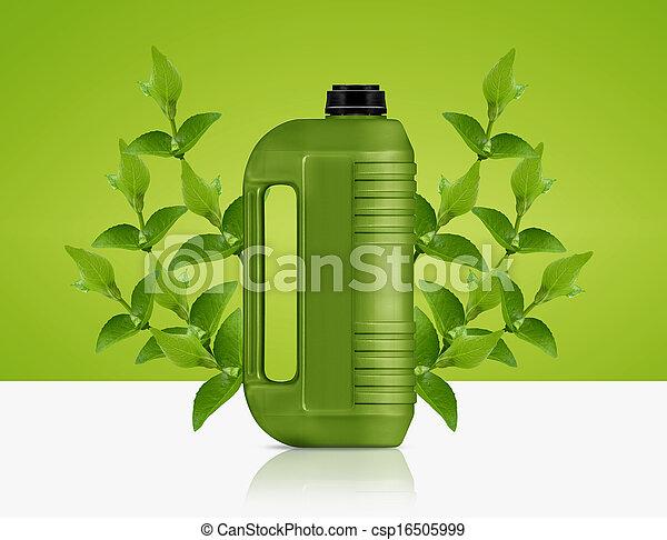 bio fuel  gallon - csp16505999