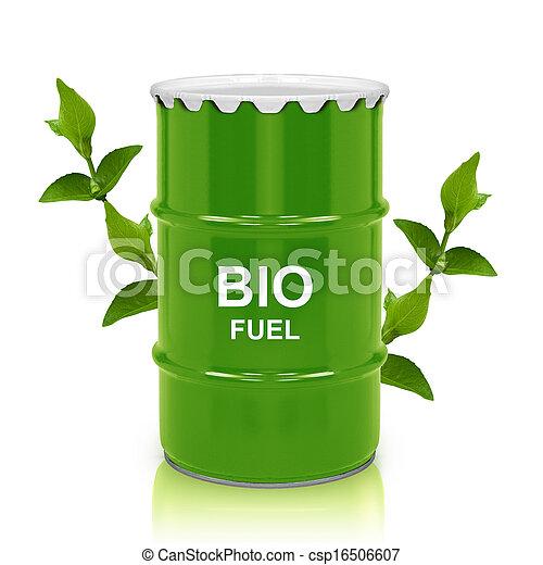 bio fuel  gallon - csp16506607