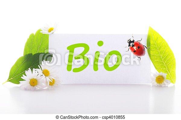 bio - csp4010855