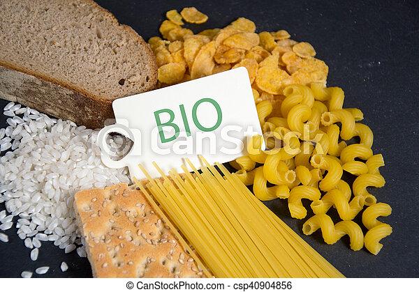 bio - csp40904856