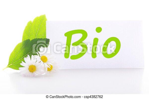 bio - csp4382762