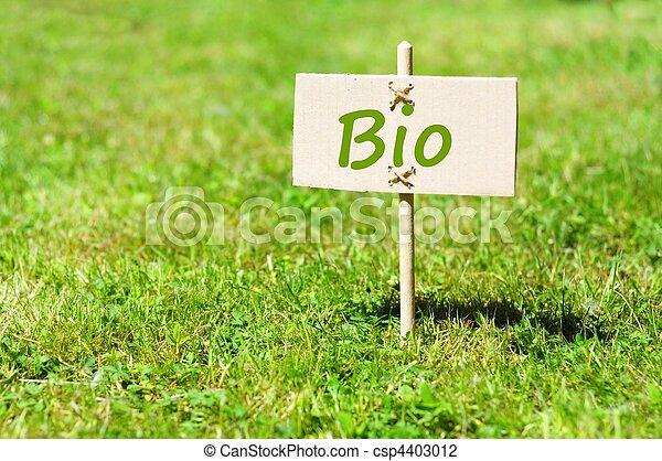 bio - csp4403012