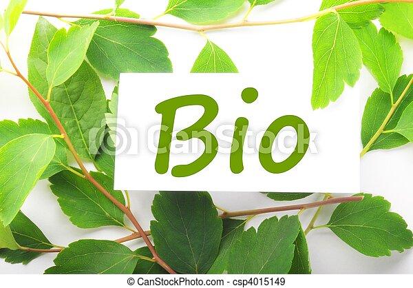 bio - csp4015149
