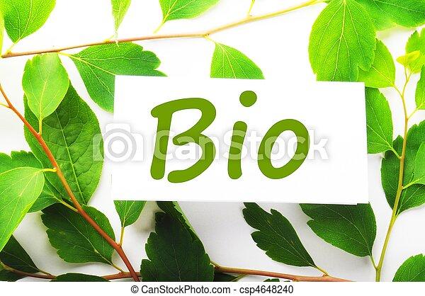 bio - csp4648240