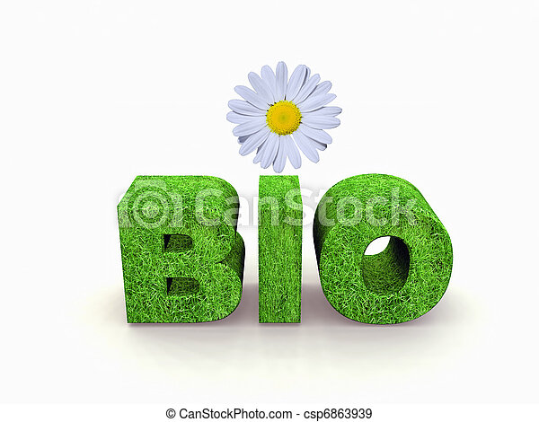 bio - csp6863939