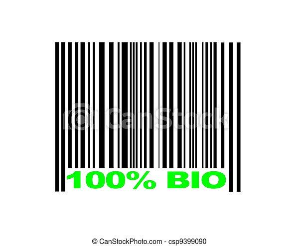 bio. - csp9399090
