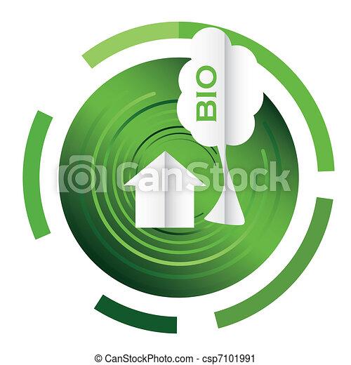 bio, world., eps8 - csp7101991
