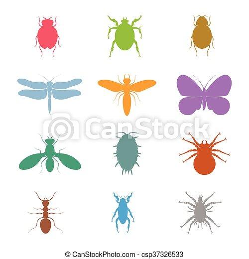 Paraziták a levegőben, A leghalálosabb magyar paraziták