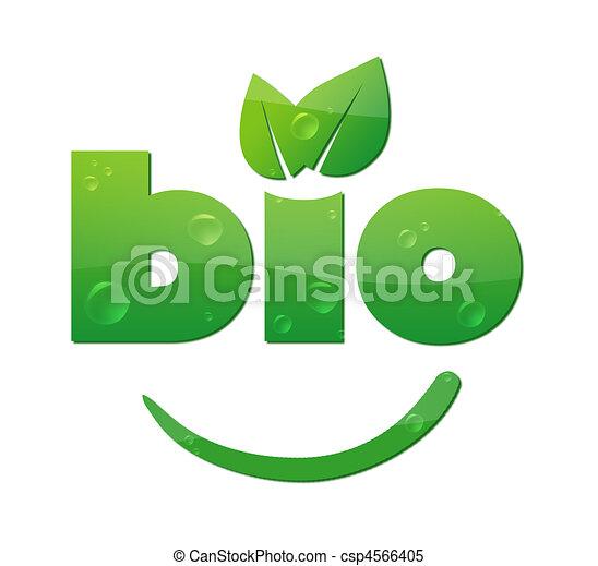 Biologic - csp4566405