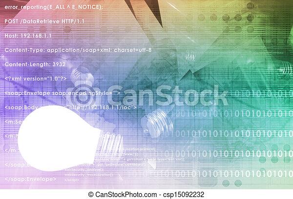 Biomedical Engineering - csp15092232