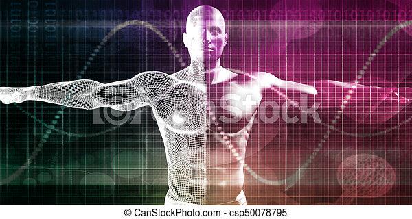 Biomedical Engineering - csp50078795
