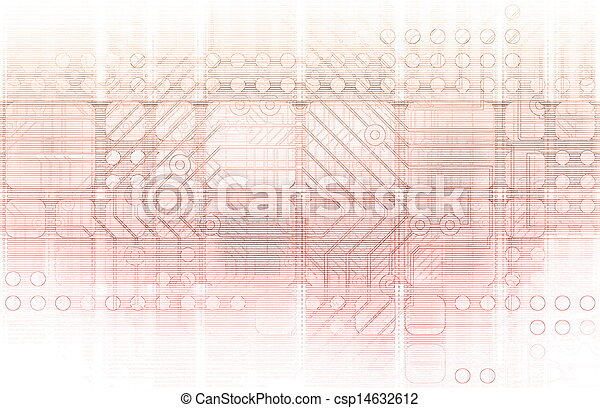 Biomedical Engineering - csp14632612