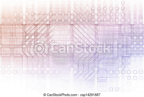Biomedical Engineering - csp14291687