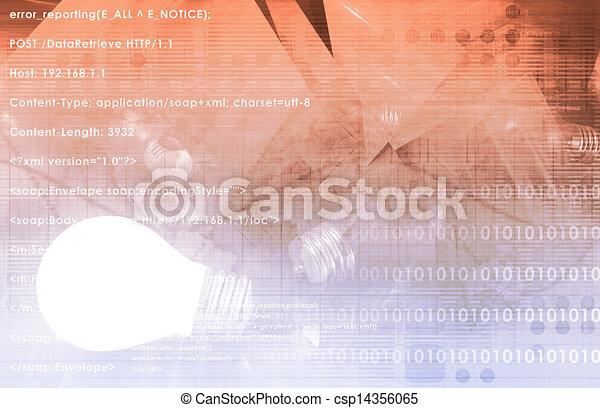 Biomedical Engineering - csp14356065