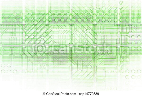 Biomedical Engineering - csp14779589