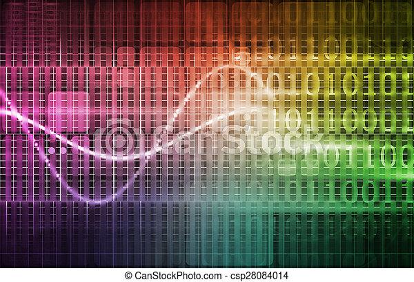 Biomedical Research - csp28084014
