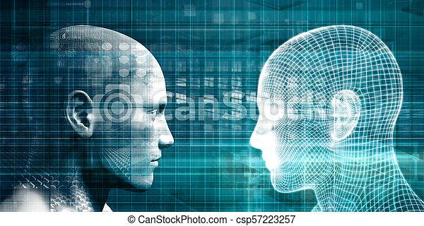 Biomedical Research - csp57223257