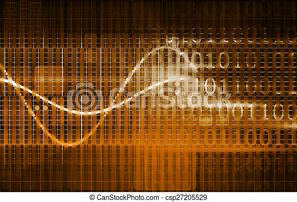 Biomedical Research - csp27205529