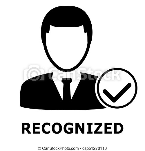 Vector Of A Cartoon Mad Dragon Boss Holding A Whip Coloring Page Outline By 24154 likewise Access Control Icon 43994217 further Man In A Presentation Of Business 30744 together with 164462194 furthermore Star Border Black And White. on access control clip art