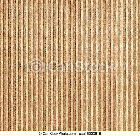 high resolution birch wood section texture stock