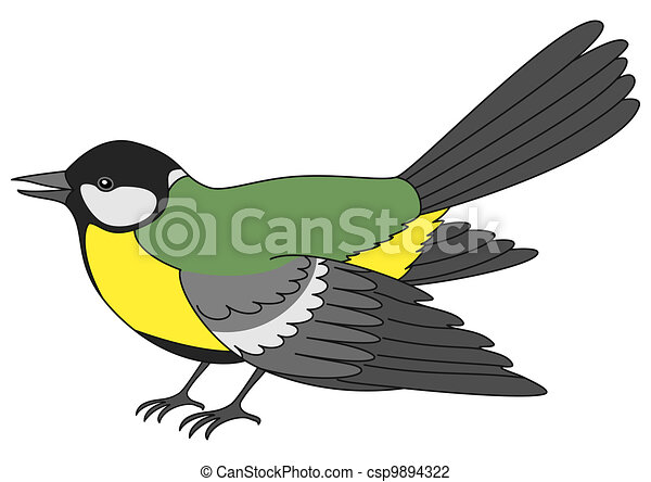chickadee illustrations and clipart 232 chickadee royalty free rh canstockphoto com  chickadee clipart black and white