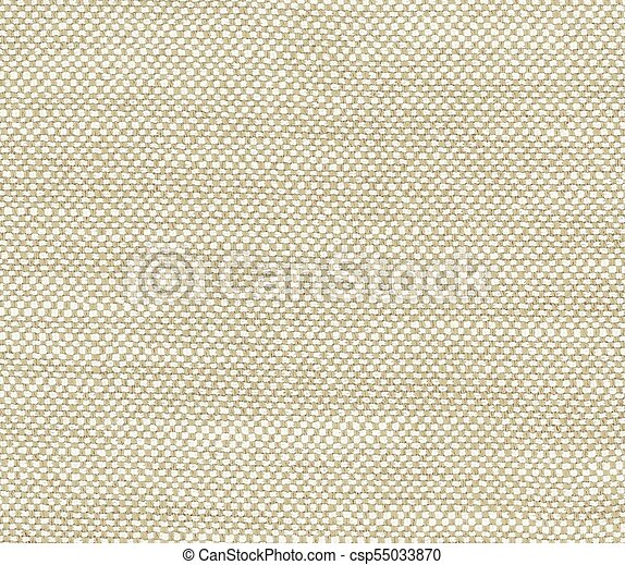 Birds Eye Linen Fabric Texture