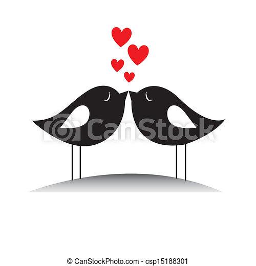 birds - csp15188301