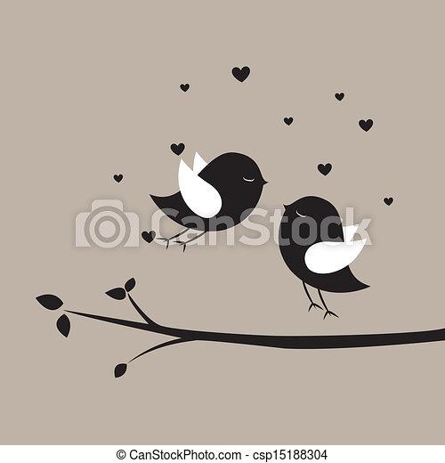 birds - csp15188304