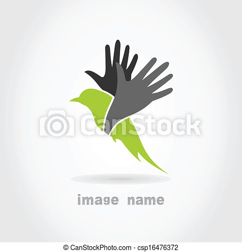 Birds4 - csp16476372