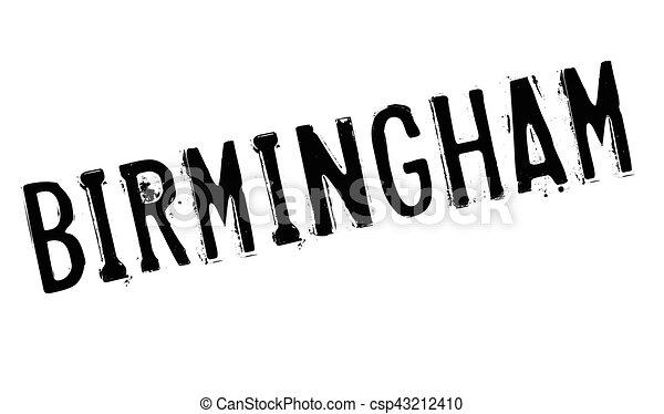 birmingham stamp rubber grunge birmingham stamp grunge vector rh canstockphoto com grunge baseball clipart grunge background clipart