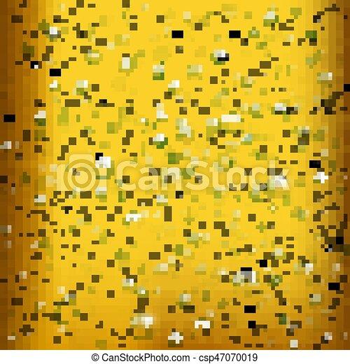birra, fondo - csp47070019