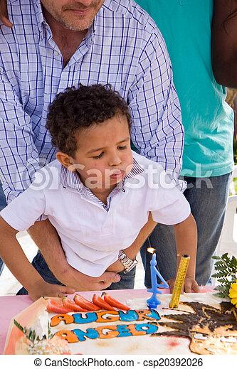 birthday - csp20392026