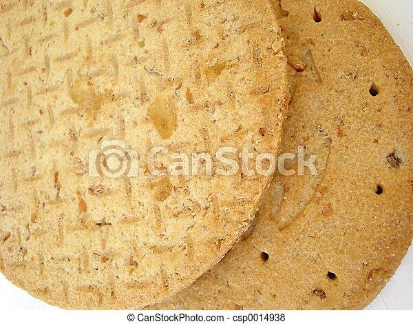 Biscuits - csp0014938