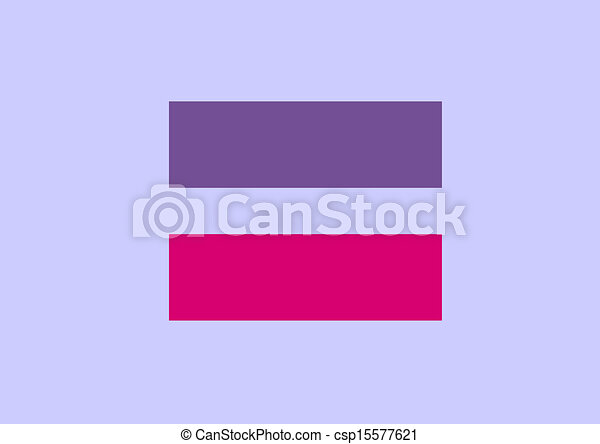 Equal Sign A Symbol Of Bisexual Marriage Equality Sign Human Rights
