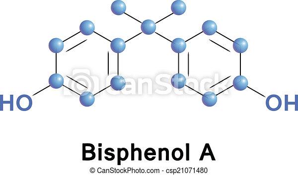 Bisphenol A - csp21071480