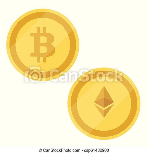 All cryptocurrencies and symbols
