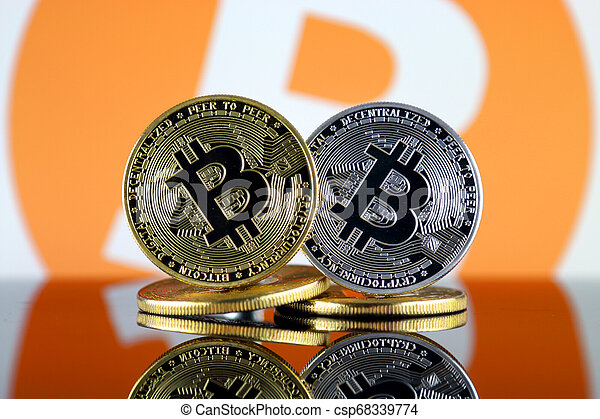 Which are the most adopted cryptocurrencies