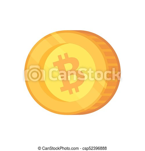 Blockchain based cryptocurrency list