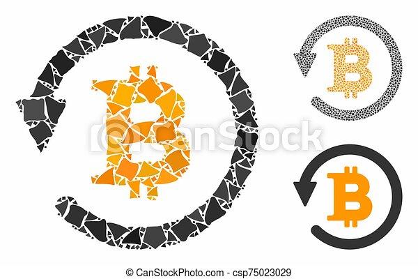 cel mai bun miner usb bitcoin bance minimă de depozit btc