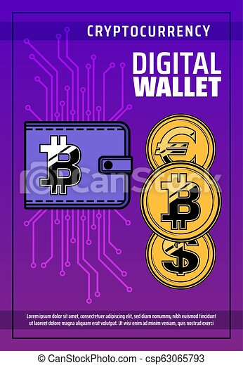 Blockchain wallet exchange cryptocurrency login blockchain com