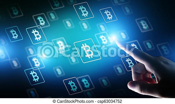 Fintech trade bitcoin code