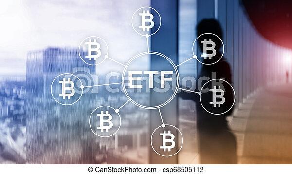 bitcoin etf trading bitcoin trader trustpilot